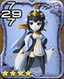 545a Quacho Queen
