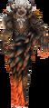 Braska's Final Aeon-enemy-ffx.png