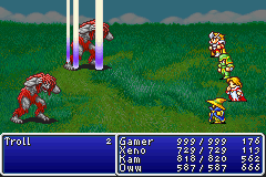 File:FFI Break GBA.png
