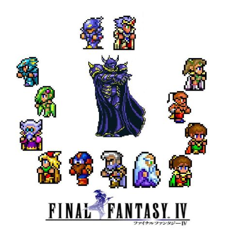 File:Final Fantasy IV Wallpaper.jpg