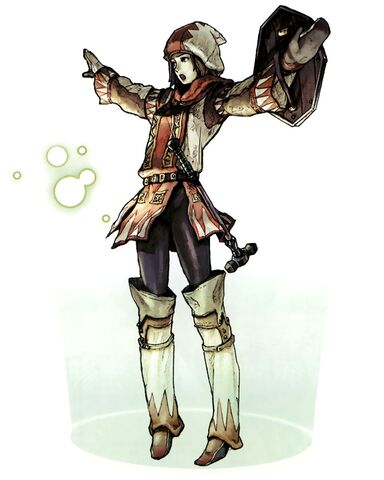 File:XI White Mage Artwork.jpg