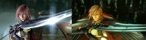 2006-to-2010-comparison
