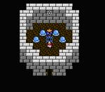 FF3 NES Shop