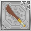 FFAB Stoneblade R