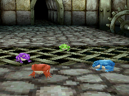 File:FFIIIDS Toads.png
