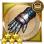 FFRK Master League Glove RS2