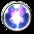 FFRK Omega Drive Icon