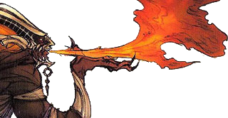 File:Ifrit FFXIII closeup.png
