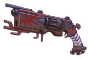 Squad-gun-website