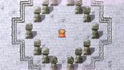 Citadel of Trials