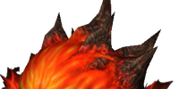 Bomb (Final Fantasy X)