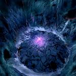 Materia Cave3