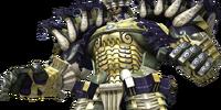 Alexander (Final Fantasy XIII boss)