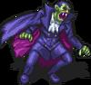 FFD Vampire