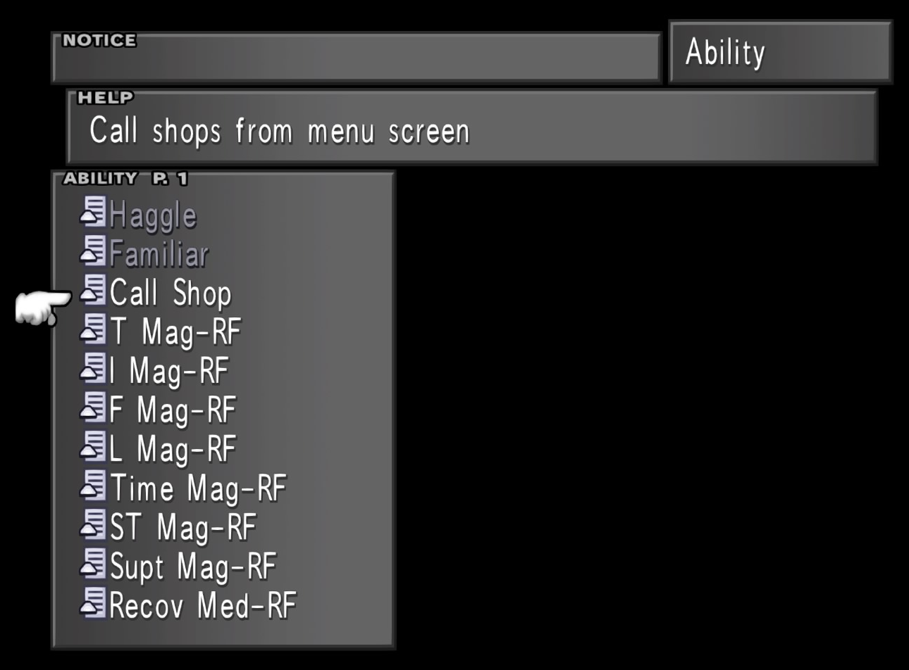 File:FFVIII Call Shop.png