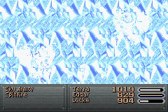 File:Absolute Zero.png