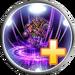 FFRK Fantasy Symmetry Icon