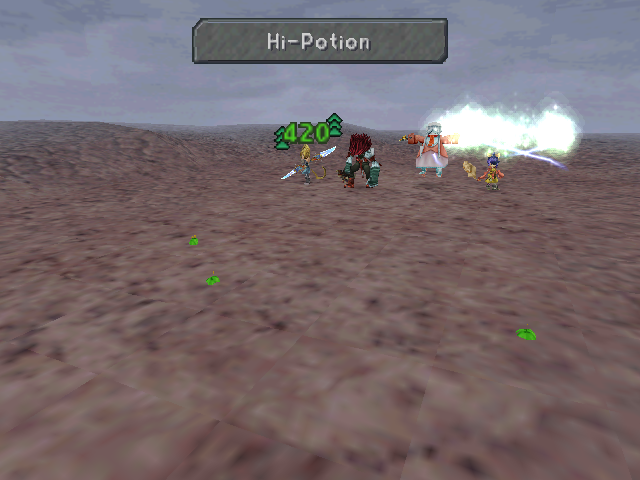 File:FFIX Hi-Potion.png