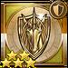 FFRK Golden Shield FFVI