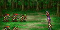 Goblin Guard (Final Fantasy II)