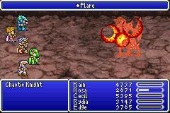 File:FFIV Flare.png