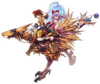 Ffta2-chocobo-ride1