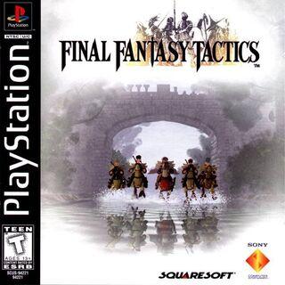 North American PlayStation.