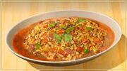 Robust Bean Soup