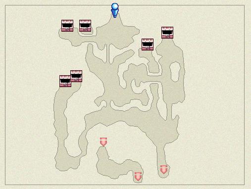 File:FFIVDS Antlion's Den - B1 Map.png