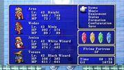 FFI PSP Main Menu.jpg
