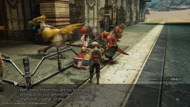 File:Gurdy's chocobos.png