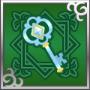 Crystal Key Brigade