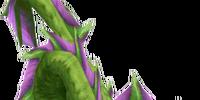 Oceanus (Final Fantasy III)