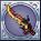 PFF Flamberge Icon