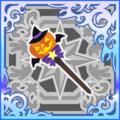FFAB Halloween Stick SSR+