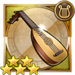 FFRK Ancient Lute FFI