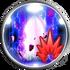 FFRK Fell Sword Dance Icon
