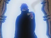 FFU Episode 10 - Kaze Returns