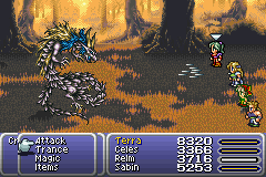File:FFVI Needle Breath.png
