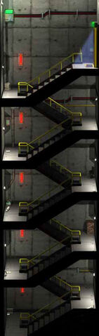 File:Shinra-Stairway.jpg