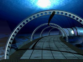 File:Underwater Reactor Tunnel.jpg