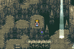 File:FFVI Storm Dragon Location.png