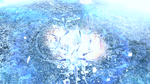 FFXIV Diamond Dust