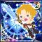 FFAB Sonic Buster - Tidus Legend UR+