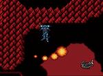 FFRK Giant of Babil, Part 1 JP FFIV