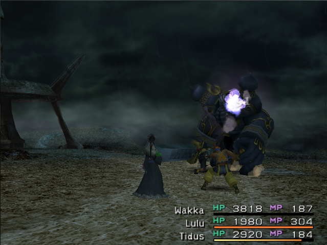 File:FFX Delay Attack.png