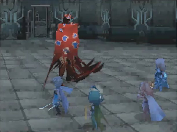 File:FFIV Shell Status DS.png