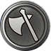 FFRK Axe Icon