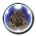 FFRK Despair Icon