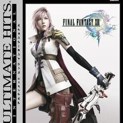 <i>Final Fantasy XIII Ultimate Hits International</i><br />Xbox 360<br />Japan; December 16, 2010